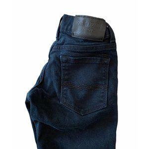 DENIZEN 216 Levi's Kids Jeans – Skinny Fit